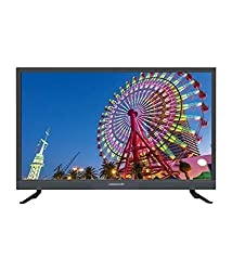Videocon VMP24HH02FA 61 cm (24) HD READY LED Television