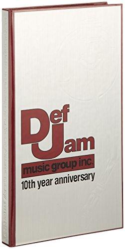 def-jam-music-group-ten-year-anniversary