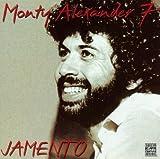 Jamento: The Monty Alexander 7(Monty Alexander)