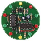 LED Wheel Of Fortune Kit