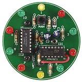 LED Wheel Of Fortune Kit