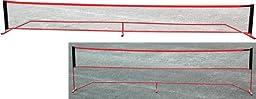 14 Wide x 61 H Port-A-Net