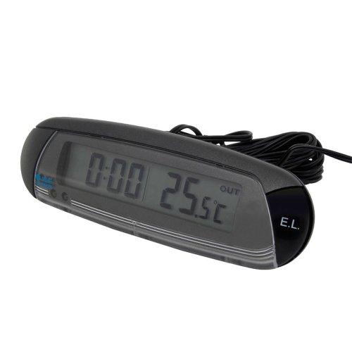 carpoint-1110006-thermometre-interieur-exterieur-avec-compteur-et-alerte-antigel