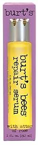 (降价)Burt's Bees Repair Serum 小蜜蜂天然美颜晶露细致毛孔去黑头SS后$12.33