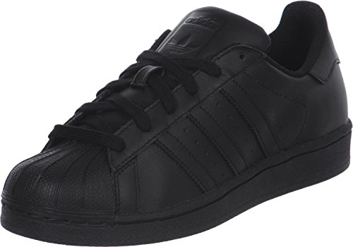adidas-superstar-foundation-j-schuhe-core-black-core-black-core-black-38-2-3