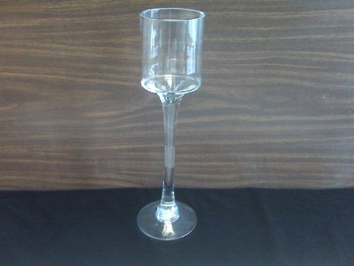 Vases For Weddings Tbc Unique Wine Glass Vase Beautiful Tall Wine