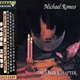 Dark Chapter [Import, From US] / Michael Romeo (CD - 2003)