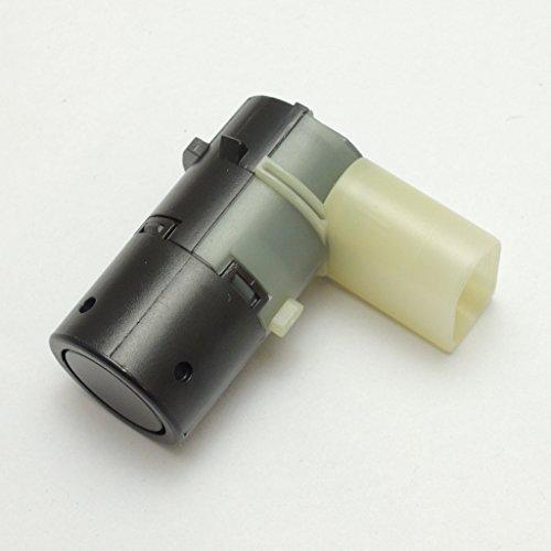 1x-Parksensor-PDC-PTS-AD002-Einparkhilfe-Parktronik-Reparatur-Ersatz-Sensor-Ultraschall-Parktronic-Jurmann-Trade-GmbH-7H0919275C