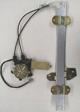 Locks cables 94 97 honda accord front window regulator for 1996 honda accord window regulator replacement