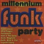 Millennium Party:Funk