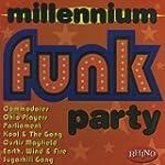 Millennium Party:Funk