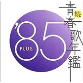 続・青春歌年鑑 1985