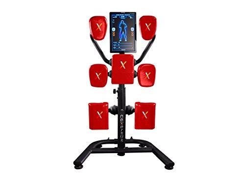 boxing cardio machine
