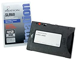 Imation SLR60 5.25\