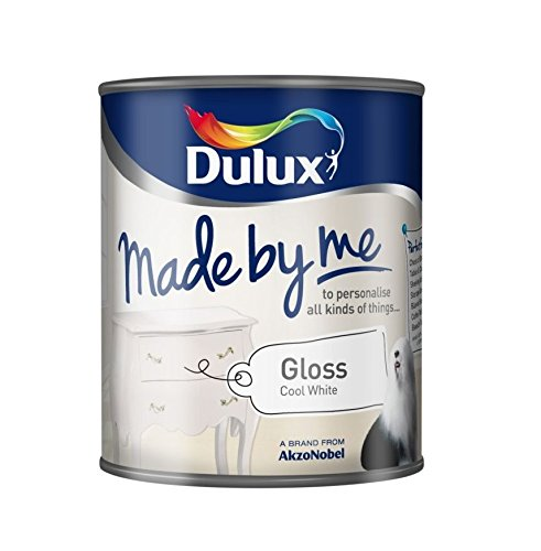 dulux-made-by-me-gloss-cool-white-250ml