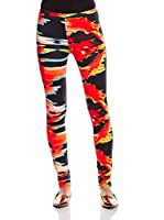Just Cavalli Leggings (Multicolor)