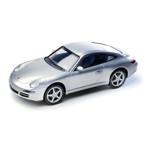 Silverlit Interactive Bluetooth Remote Control Porsche 911 Carrera SLV-PORSCHE