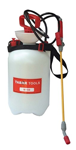 tabor-tools-13-gallon-pump-sprayer-with-shoulder-strap-ideal-for-pest-control-chemicals-and-weeds-ki