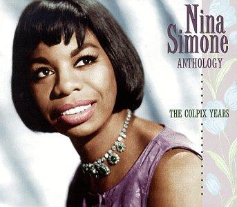 Nina Simone - Anthology: The Colpix Years - Zortam Music