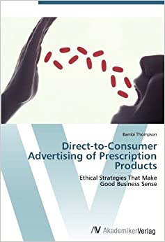 deontological ethical analysis of direct to consumer pharmaceutical The amount of money being spent by pharmaceutical companies on direct to consumer deontological and teleological ethical a critical analysis will.