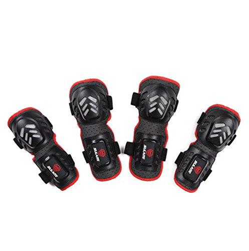 oaghl-rodilla-leggings-pknee-pad-patinaje-riding-protective-gear-al-aire-libre-suministros
