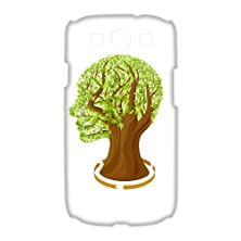buy Design Snap-On Creative Ads Tree Of Souls Never Stopping Thinking Pictures Hard Plastic Protective Durable Back Case Shell For Samsung Galaxy S3 I9300 Case-11