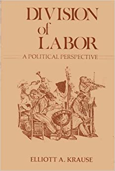 the political divisions that contributed to Yet certain steps taken during the 1930s illustrate how the responses to the depression shaped the political  continuing political divisions contributed to the.