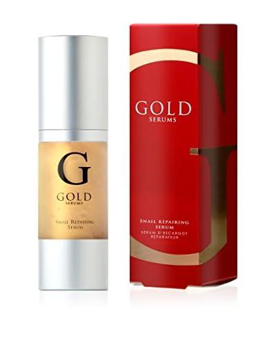 Gold Serums Serum facial Baba De Caracol 30 ml