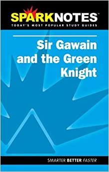 college application essay help sir gawain and the green knight after beheading the green knight who astonishes everyone by remaining alive sir gawain is led on a journey both the knight and the girdle have magical