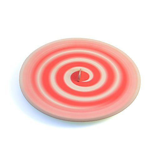 Lucky-Penny-Spinning-Top-Made-in-the-USA-Assorted-Colors