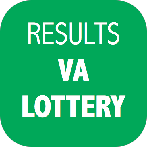 Va Lottery Results Amazon Co Uk Appstore For Android