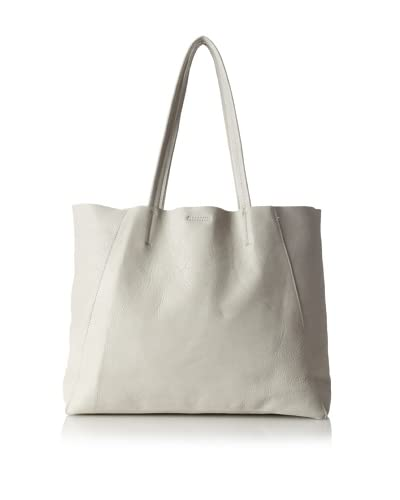 Streets Ahead Women's Classic Small Tote, Cement