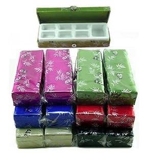 O Panda Pill Bulk Buys Panda Pill Box