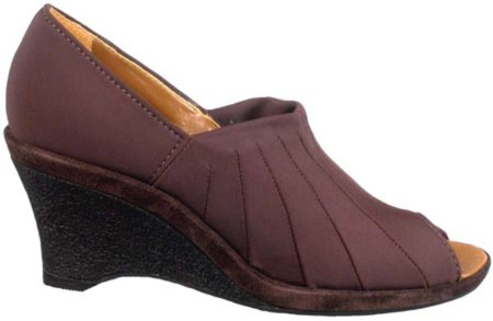 Women's Oh! Shoes Jacquie - Buy Women's Oh! Shoes Jacquie - Purchase Women's Oh! Shoes Jacquie (Oh! Shoes, Apparel, Departments, Shoes, Women's Shoes, Pumps, High Heels)