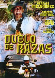 Amazon.com: Duelo De Razas: Movies & TV