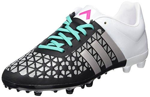 adidas Unisex-Kinder Ace 15.3 Fg/Ag Fußballschuhe