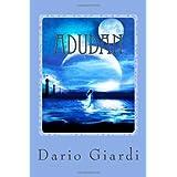 Adudandi Dario Giardi