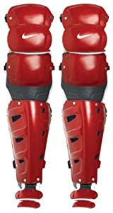Nike NBU02 DE3539 Leg Guards (Call 1-800-327-0074 to order)