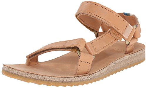 teva-original-universal-crafted-leather-womens-sandals-tan