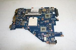 Acer Aspire 5552G 5252 AMD Motherboard MB.R4602.001 / MBR4602001