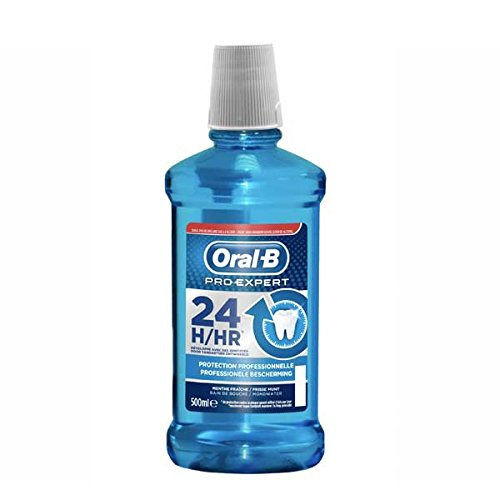 oral-b-pro-expert-profesional-de-proteccion-de-enjuague-bucal-500-ml
