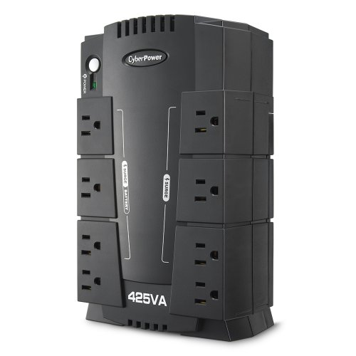 cyberpower-cp425slg-cp425hg-standby-ups-425va-255w-compact