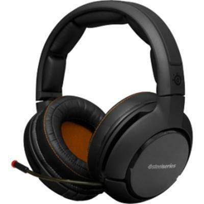 H Wireless Headset