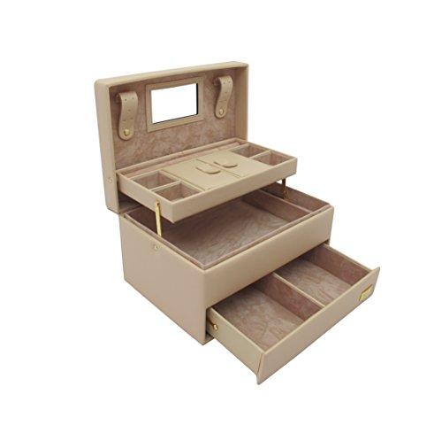 cordays-portagioie-deluxe-signora-con-3-livelli-ed-apertura-automatica-cassa-organizzatrice-fatto-a-