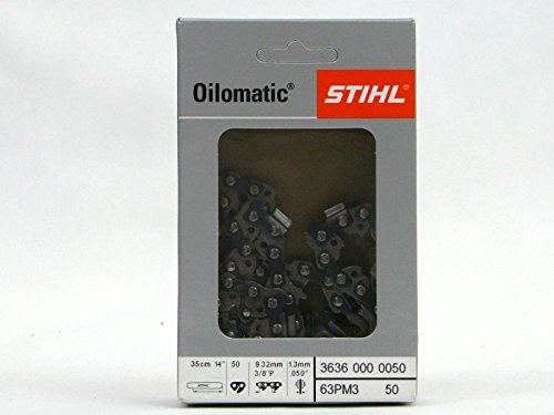 stihl-3636-000-0050-chaine-3-8