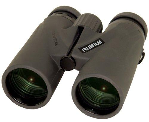 Fujifilm 10 X 42 Offroad Binocular