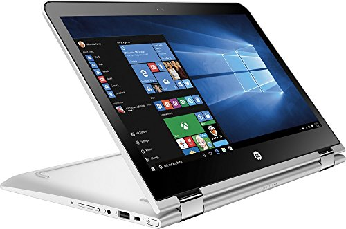 2016-newest-hp-pavilion-x360-high-performance-133-2-in-1-touchscreen-convertible-ips-laptop-intel-co