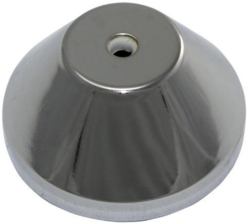 Mota Performance A40114 Vacuum Advance Cover