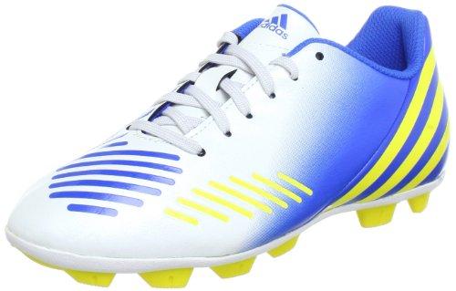 adidas Performance Predito LZ TRX HG J G64963 Jungen Fußballschuhe