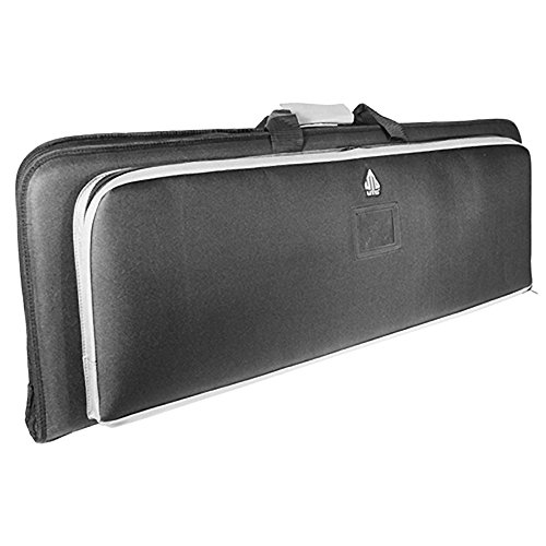 Why Should You Buy UTG Deluxe Covert Homeland Security Gun Case